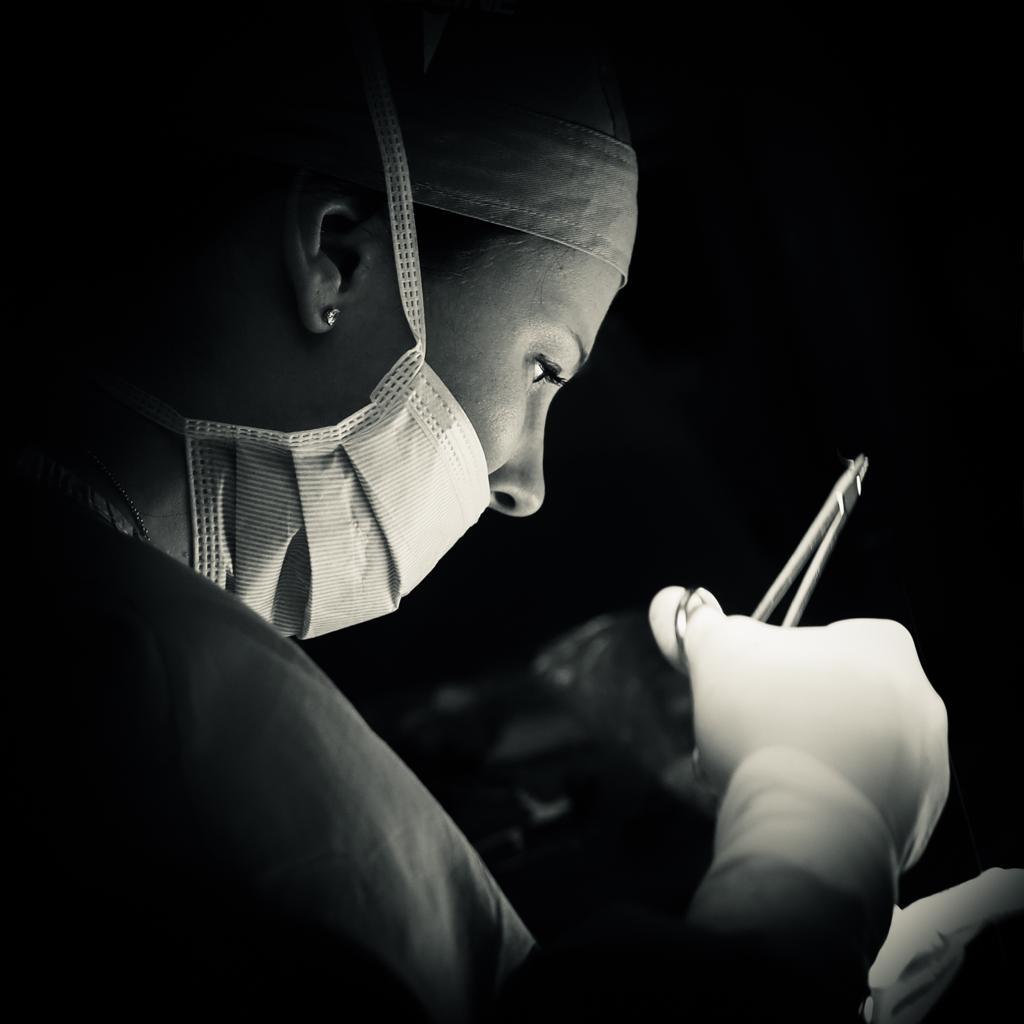 federica_chirurgo
