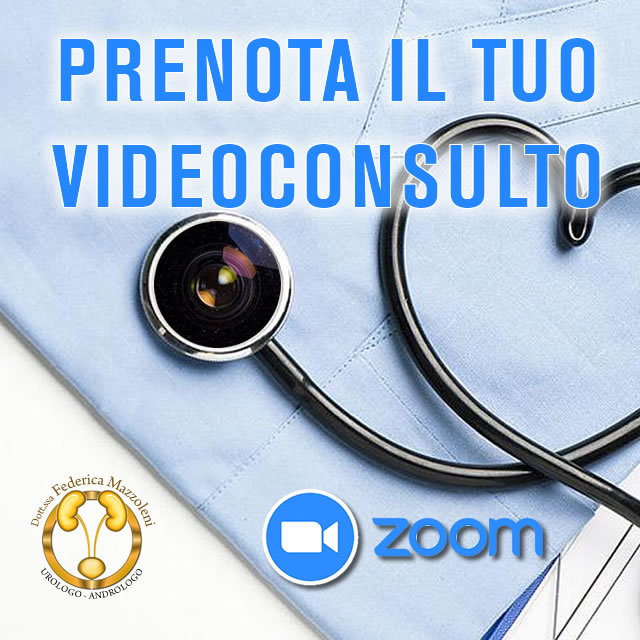 video_cunsulto3